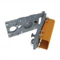 803XA-0320 Система защиты стрелы для шлагбаума GT4