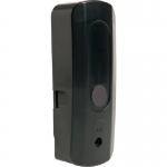 806SS-0020 RIOED8WS Беспроводной модуль для подключения чувствительных профилей к системе RIO v2.0