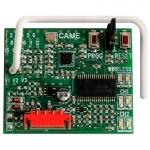 806SS-0040 RIOCN8WS Встраиваемая плата радиоканала для беспроводных устройств системы RIO v2.0