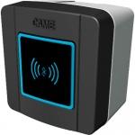 SELB1SDG1 Накладной считыватель Bluetooth 15 пользователей 806SL-0210
