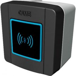 SELB1SDG2 Накладной считыватель Bluetooth 50 пользователей 806SL-0240