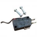 818XC-0013 Датчик положения бистабильного замка или ручки разблокировки