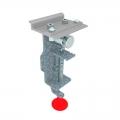 818XC-0014 Комплект системы разблокировки