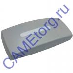 Крышка корпуса привода VER-DMS 88001-0039