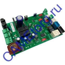 88001-0222 Плата блока управления ZL57 V.2