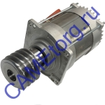 Электродвигатель BK BKS 1200 кг, 230 В 88001-0100