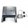 Комплект кожухов BX_AGS пластик темно-серый 88001-0108