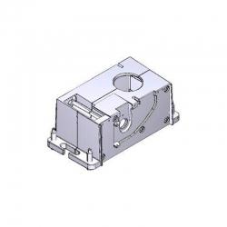 Корпус редуктора BX-AGS 88001-0115