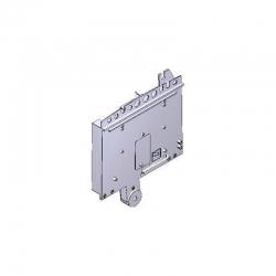 Шасси пластиковое BX-AGS 88001-0117