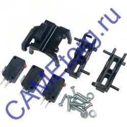 Каретка и микровыключатели с креплением ATI 88001-0151