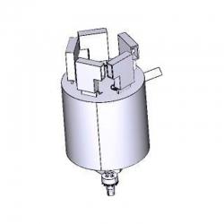 88001-0177 EMI-фильтр 115-250 В