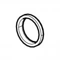 88001-0226 Уплотнительное кольцо штока ATS30 ATS50