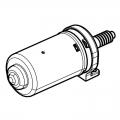 88001-0230 Электродвигатель 24 В ATS30 ATS50