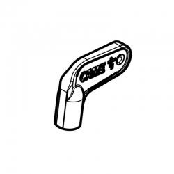 88001-0240 Ключ трехгранный ATS30 ATS50