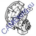 88003-0048 Мотор-редуктор для GPX40