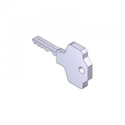 88003-0064 Ключ для G2500 G3250 G3750 G4000 GT4