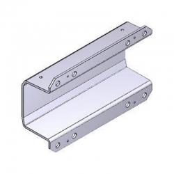88003-0072 Кронштейн крепления стрелы GT4 GX4