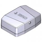 88003-0075 Крышка тумбы GT4 GX4