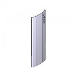88003-0079 Дверца шлагбаума GT4 GX4