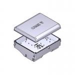 88003-0081 Корпус блока управления для шлагбаумов GT4 GT8