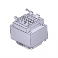 88003-0082 Трансформатор ZL392