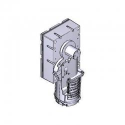 88003-0084 Моторедуктор GT4 (=24 В)