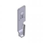 88003-0086 Механизм разблокировки GT4