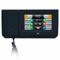 Многофункциональный терминал с сенсорным дисплеем, черный лак MITHO PLUS NF BPT 67201400