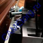 Концевые выключатели BK BX BY 119RIY014