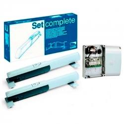 Комплект автоматики для распашных ворот ATI A3000A
