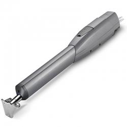 CAME ATS30AGS 801mp-0050 Привод 230 В линейный самоблокирующийся для створок до 3 м.