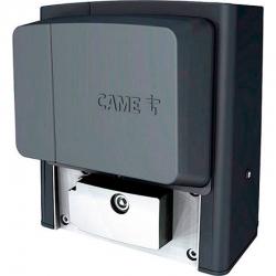 BKS12AGS (801MS-0080) Привод для откатных ворот