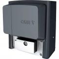 BKS22AGE Привод 230В для откатных ворот 801MS-0120