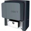 BKS22AGS (801MS-0100) Привод для откатных ворот
