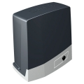 801MS-0360 Привод для откатных ворот BKV20AGE PLUS