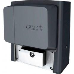 BX708AGS (801MS-0030) Привод для откатных ворот