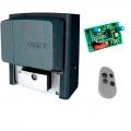 BX704AGS TW (801MS-0020) COMBO Комплект автоматики для откатных ворот