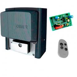 BX704AGS TW (801MS-0020) Combo Classico Комплект автоматики для откатных ворот