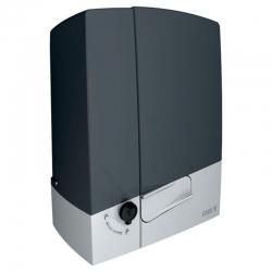 BXV04AGS 801MS-0150 Привод для откатных ворот до 400 кг,