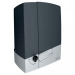 BXV06AGS 801MS-0180 Привод для откатных ворот до 600 кг