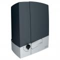 BXV08AGS 801MS-0210 Привод для откатных ворот до 800 кг