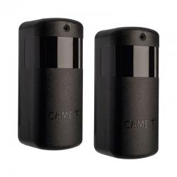 DXR20CAM 806TF-0040 Комплект накладных регулируемых фотоэлементов с защитой дальность 20м