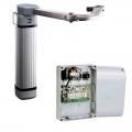 001F500/1 Flex Комплект автоматики для распашных ворот