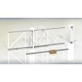 FOLLOW ME S Комплект для телескопических откатных ворот 1710900