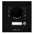 BPT MTM-R02 Вызывная вандалозащитная IP-видеопанель 1 кнопка