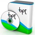 Лицензии для программного обеспечения ВРТ