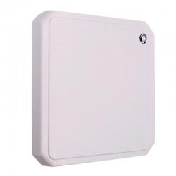 RFID модуль для ДОМОВОЙ IP