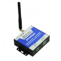 GSM модуль R-Tech RTU5025