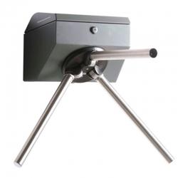 001PSMM01 Турникет-трипод моторизованный высокоинтенсивный STILE ONE