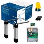 STYLO-ME KLED Комплект автоматики для распашных ворот